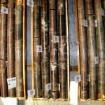 Resurse metalifere